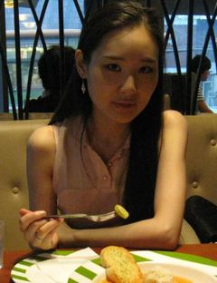 Soo-Yun