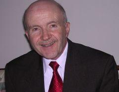 Carl G.