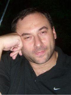 Dimitry K.