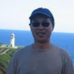 Yugang H.