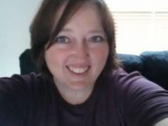 Deborah Priddy M.