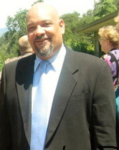 Patrick C. S.