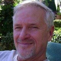 Raymond O.