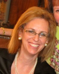 Heidi C.