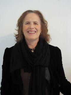 Liane O.