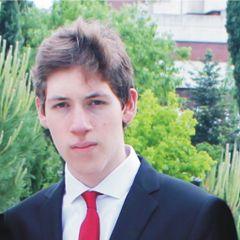Axel José L.