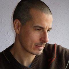 Juan José Priego B.