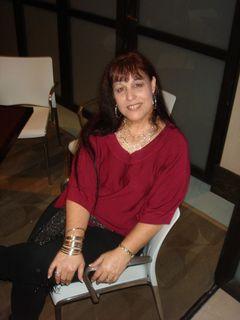 Widow widower dating sites inverness florida