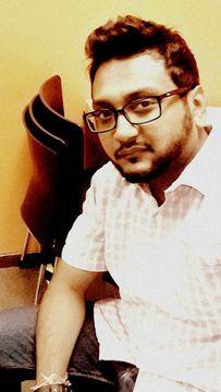 Rajdeep S.