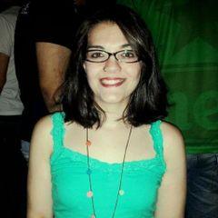 Renata Albuquerque L.