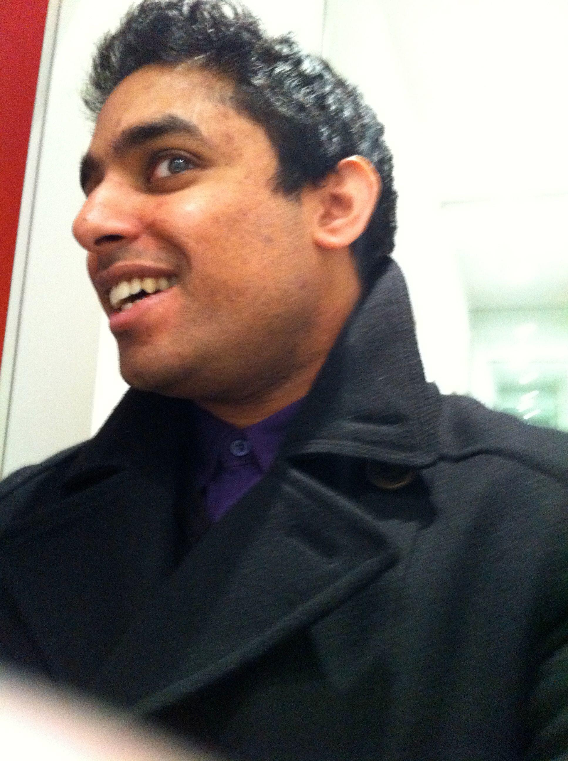 New York | BCG Digital Ventures Careers
