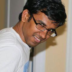 Bhumesh P.