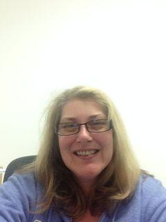 Debbie D.