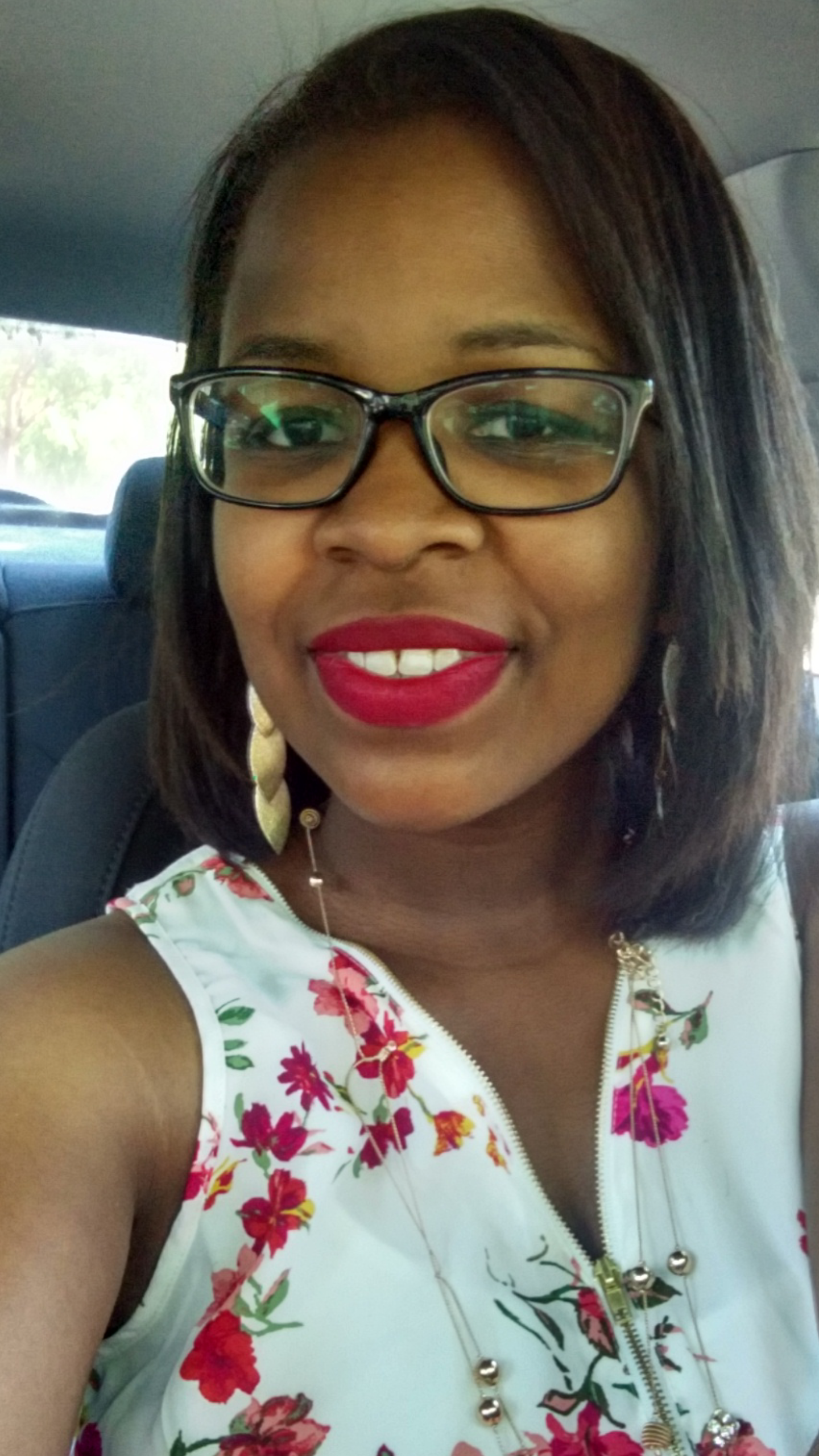 knightdale single personals Join millions of people using oodle to find great personal ads  women seeking men in goldsboro, nc (16  i m tired of been single.