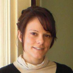 Maria Lourdes Garcia de Cuerva G