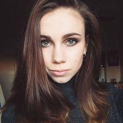 Elena K.