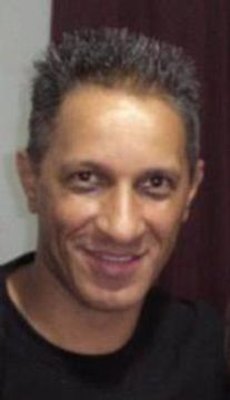 Marcelo B.