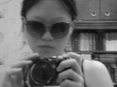 Ayako H.