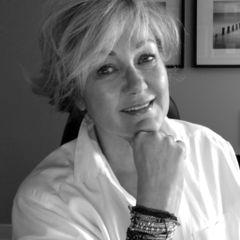 Heidi Ehlers / GREEN L.