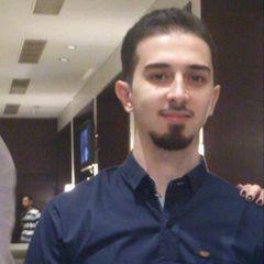 Hussam R.