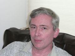 Hugh M.