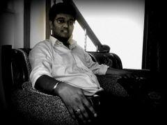 Shishir R.