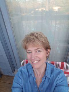 Cathy A.