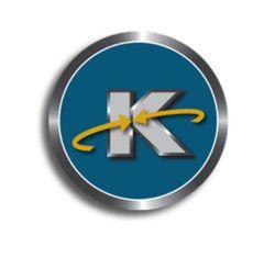 KOKONEKT- Sales, MKT & Biz D.