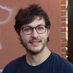 Joël G.