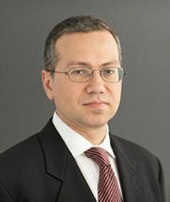 Daniel B.