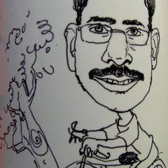 Narasimha V.