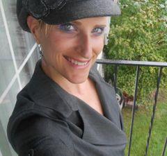 Payton Heather R.