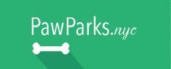 PawParksNYC