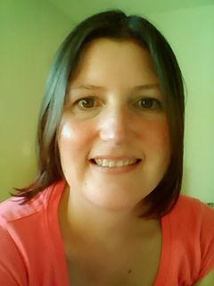Lisa Anne H.