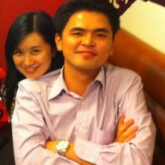 Weng Koon W.