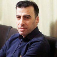 Hasan H.