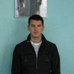 Brent N.