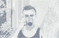 Nick J.