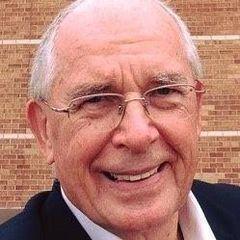 K. Lyle F.