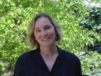 Eileen A. S.