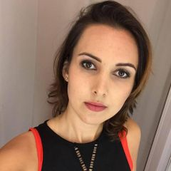 Nadya M.