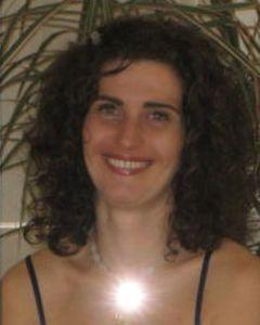 Ofelia M.