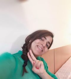 Naghmeh