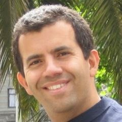 Guilherme L.