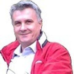 Adrian N.