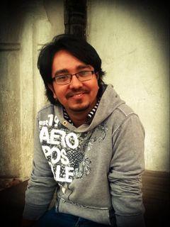 Sujit Kumar L.