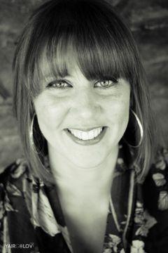 Jennifer Phillips M.