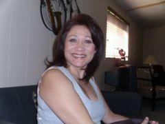 Juliet  M.