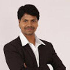 Harinath