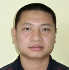 Quang Tu L.